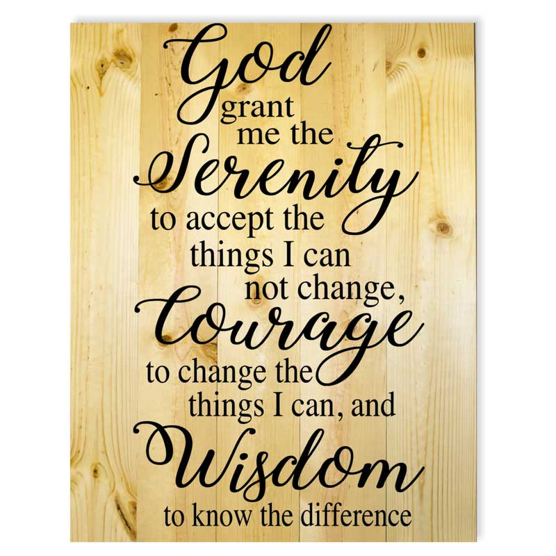 Giant-Stack-27x48-Serenity-Prayer