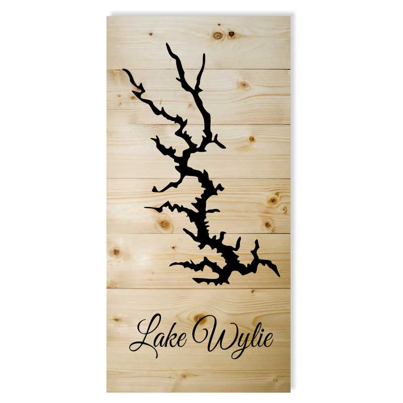 Large-12x24-Tall-Stack-Lake-Wylie