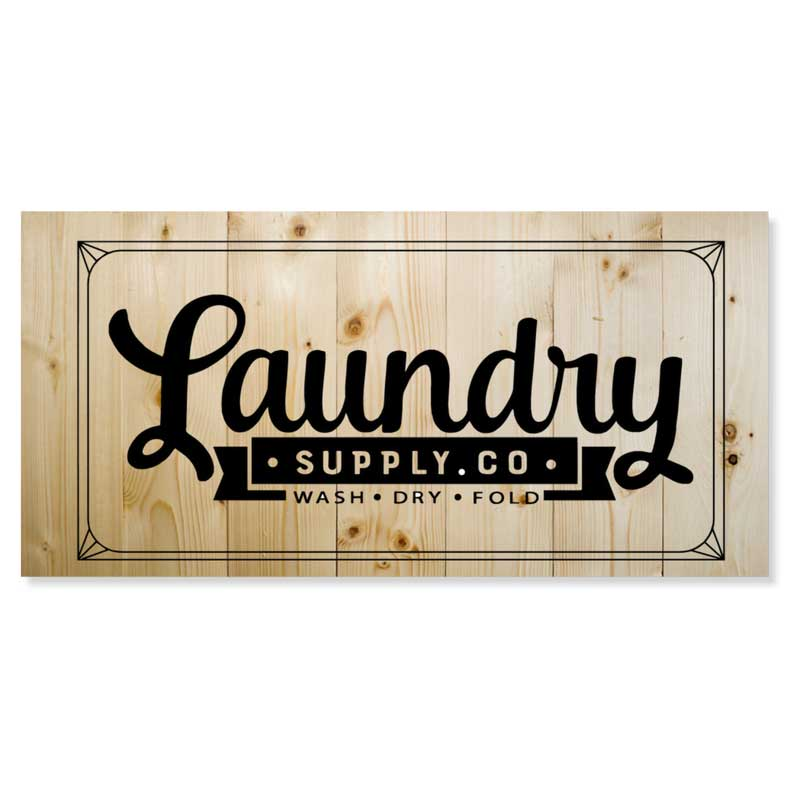 Large-12x24-Tall-Stack-Laundry