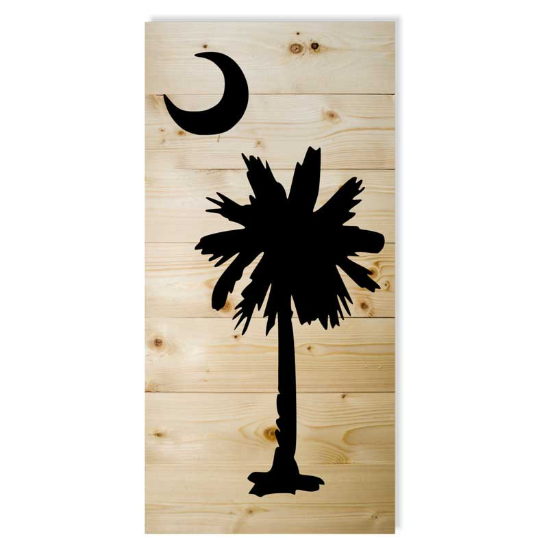 Large-12x24-Tall-Stack-Palmetto-Image