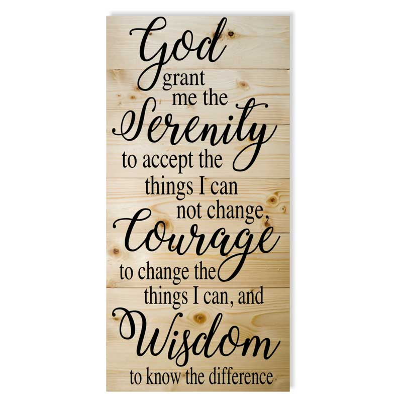 Large-12x24-Tall-Stack-Serenity-Prayer