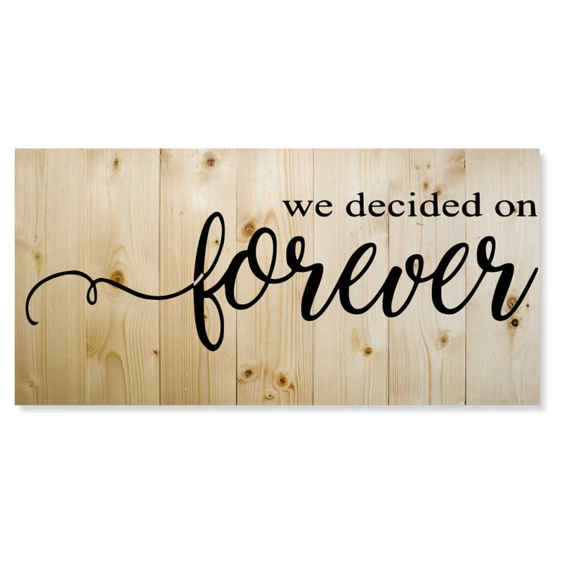 Large-12x24-Tall-Stack-We-Decided-on-Forever