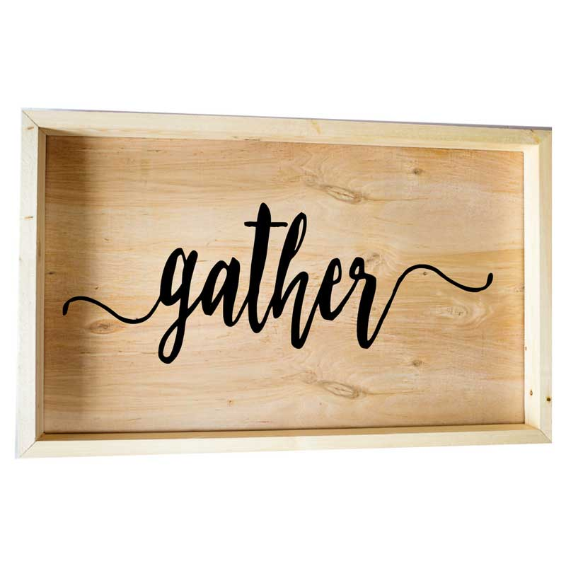Larger-14x24-Framed-Gather