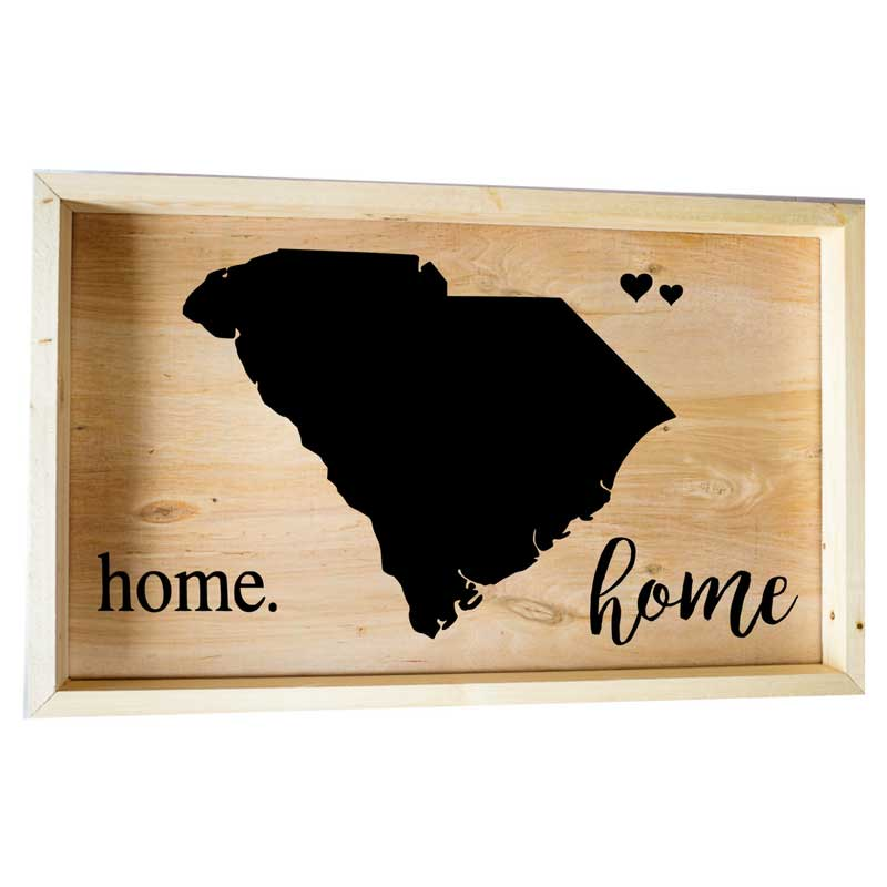 Larger-14x24-Framed-Home-State