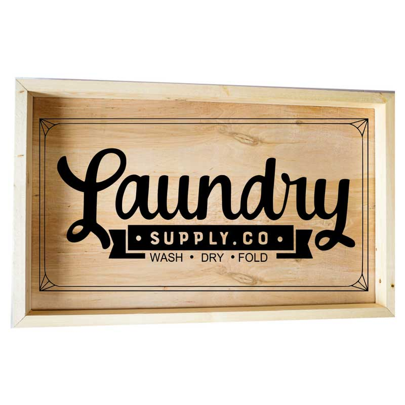 Larger-14x24-Framed-Laundry-Supply-Co