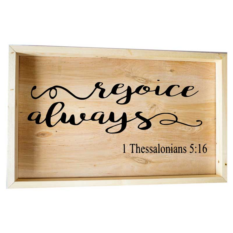 Larger-14x24-Framed-Rejoice-Always