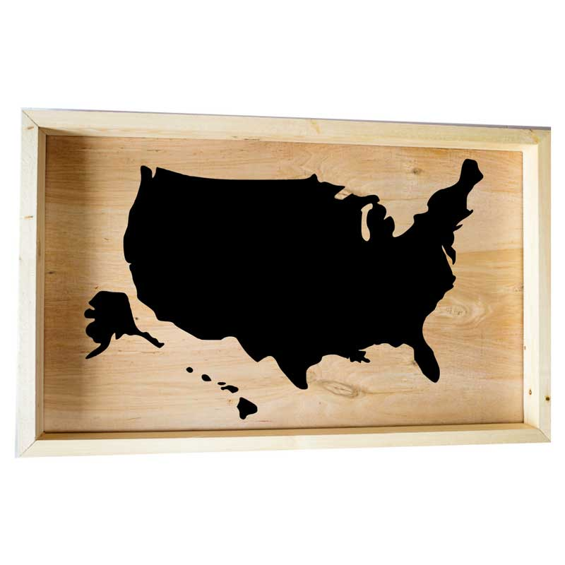 Larger-14x24-Framed-USA