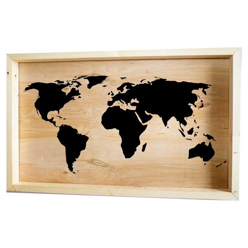Larger-14x24-Framed-World-Map