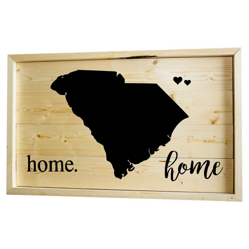 Larger-14x24-Stack-Framed-Home-State