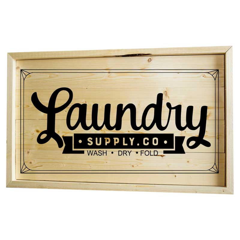 Larger-14x24-Stack-Framed-Laundry-Supply-Co
