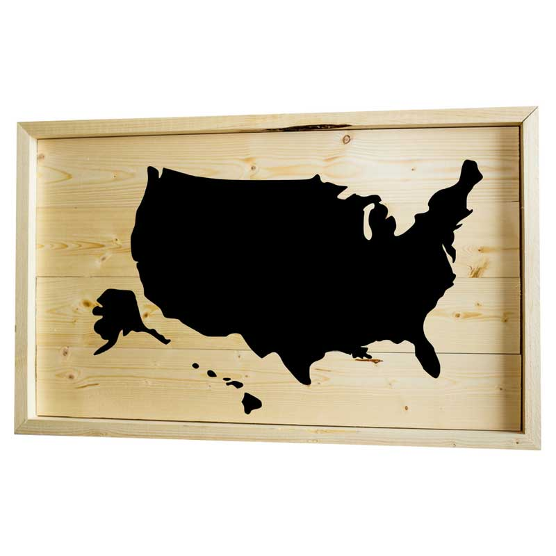 Larger-14x24-Stack-Framed-USA