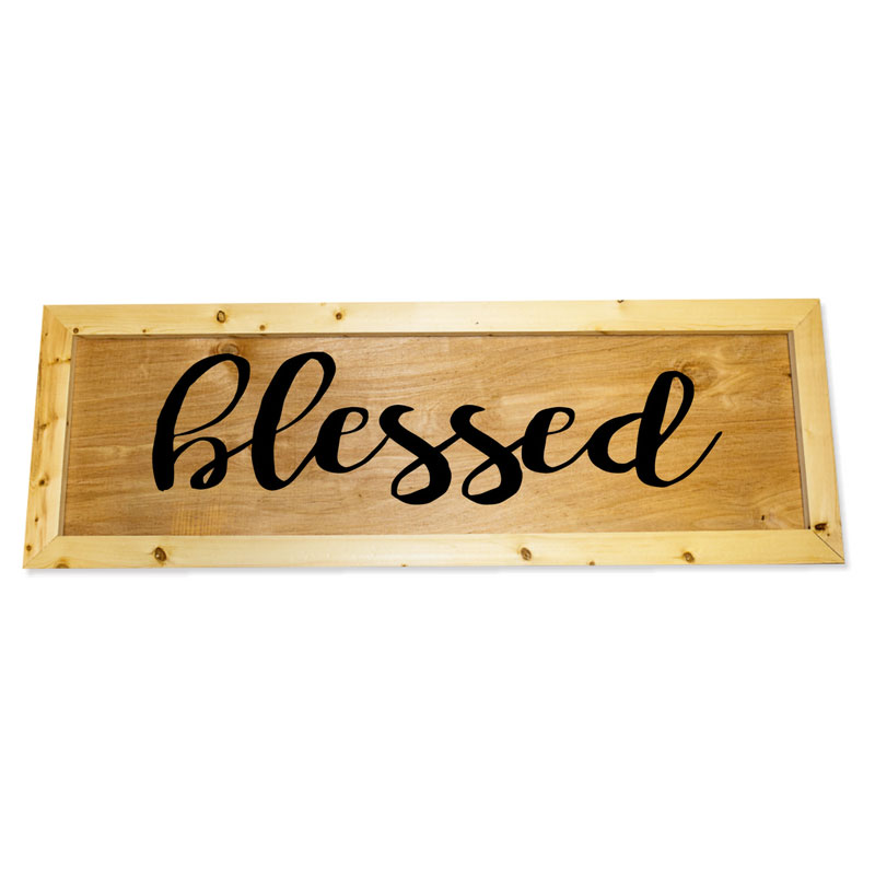 Oversized-1x3-Blessed