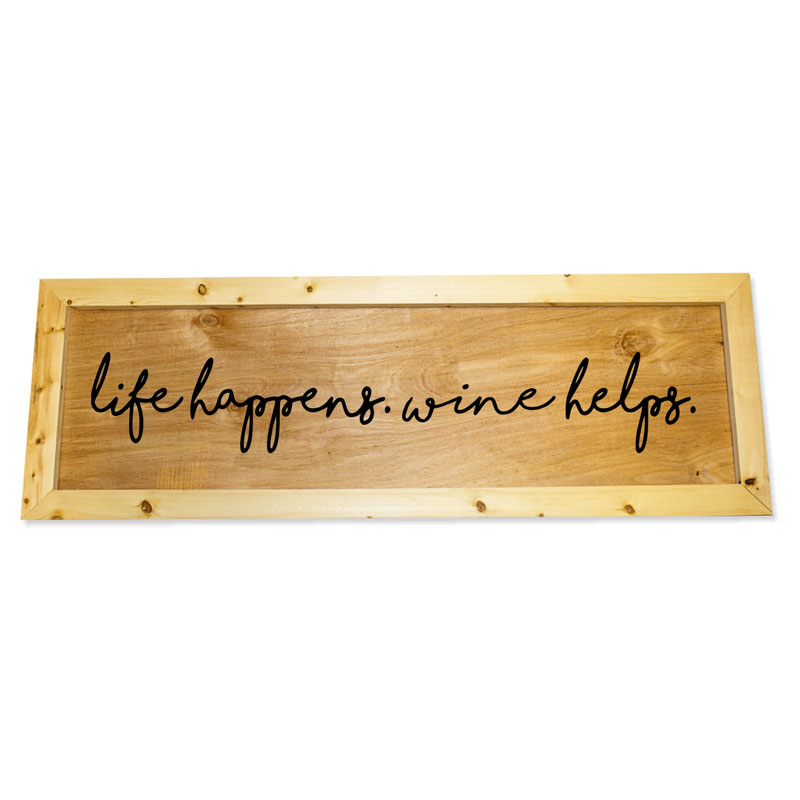 Oversized-1x3-Life-happens-wine-helps