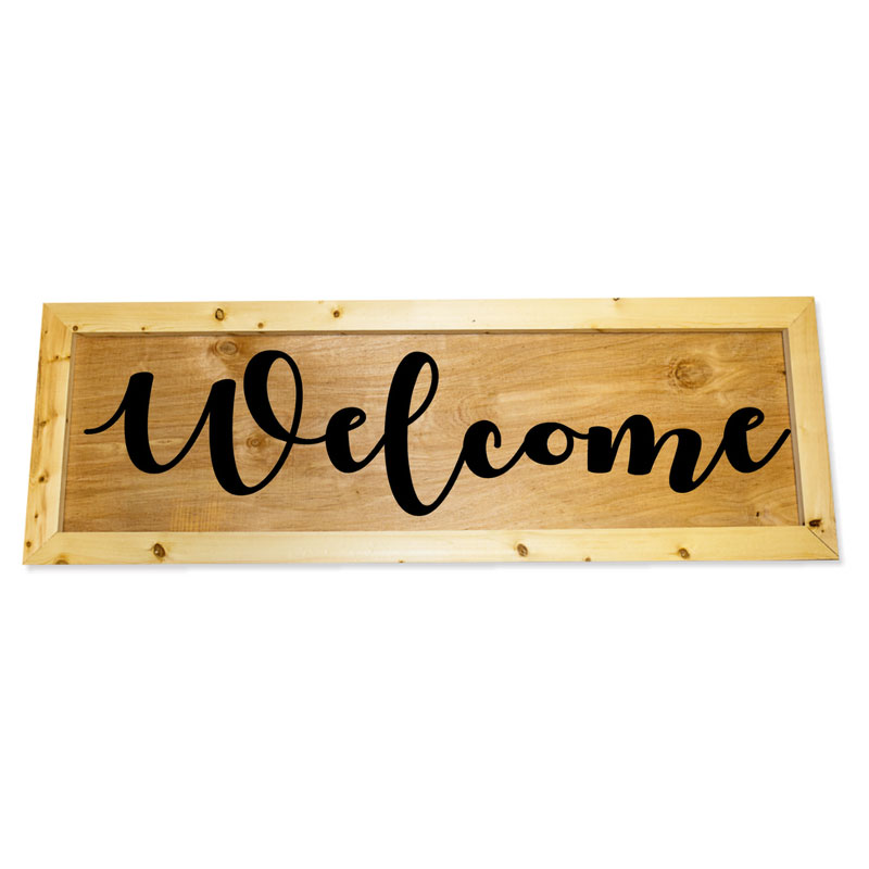 Oversized-1x3-Welcome