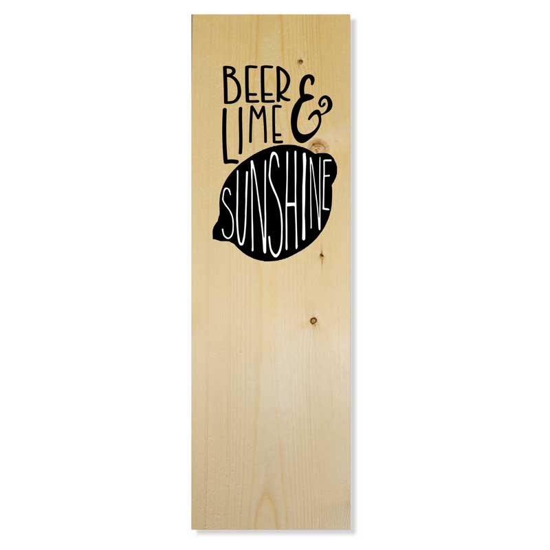 Plank-18-Beer-Lime-