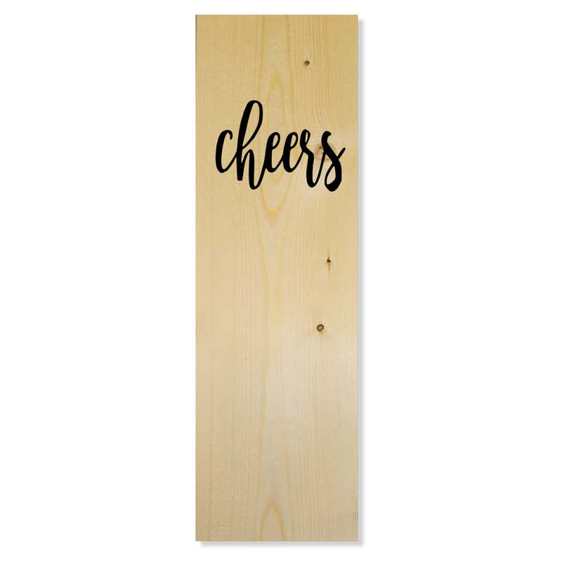 Plank-18-Cheers