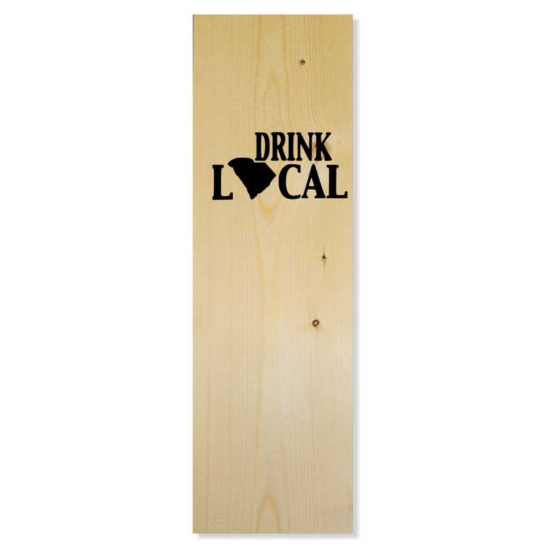 Plank-18--Drink-Local-SC