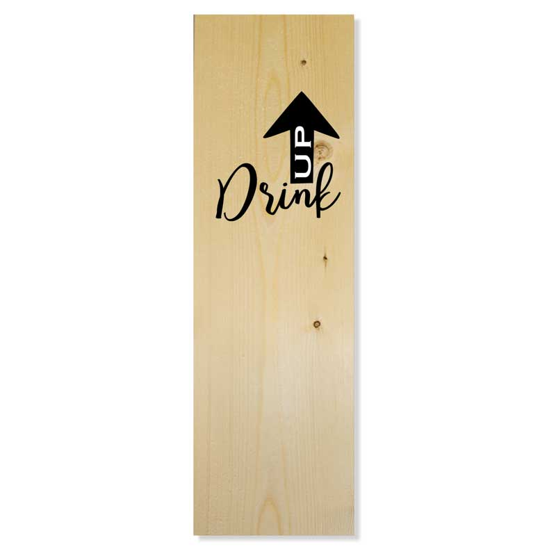 Plank-18--Drink-Up