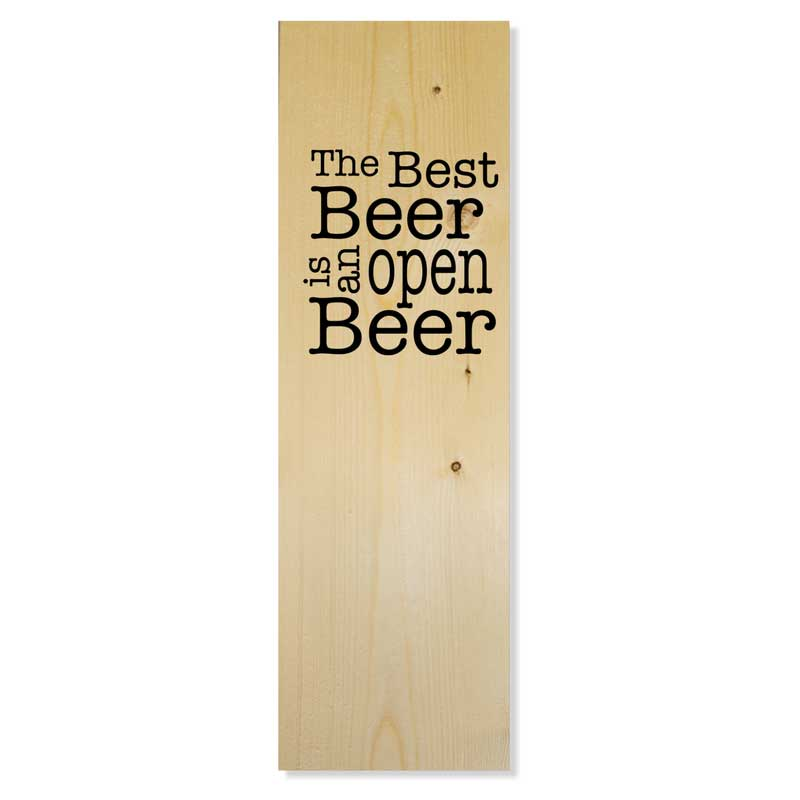 Plank-18--The-Best-Beer-is-an-Open-Beer
