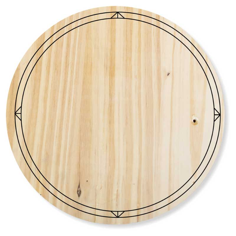 Round-24-Art-Deco-Frame