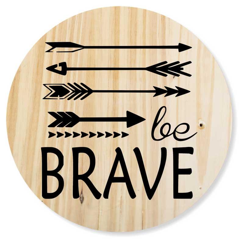 Round-24-Be-Brave