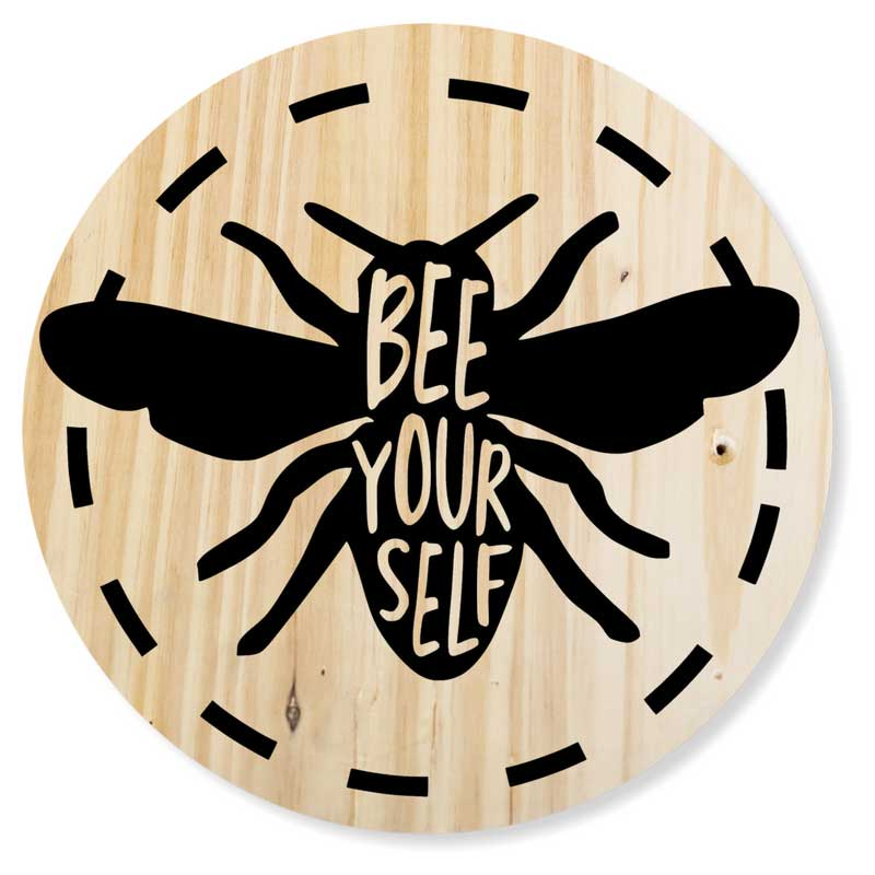 Round-24-Bee-Yourself-with-Frame