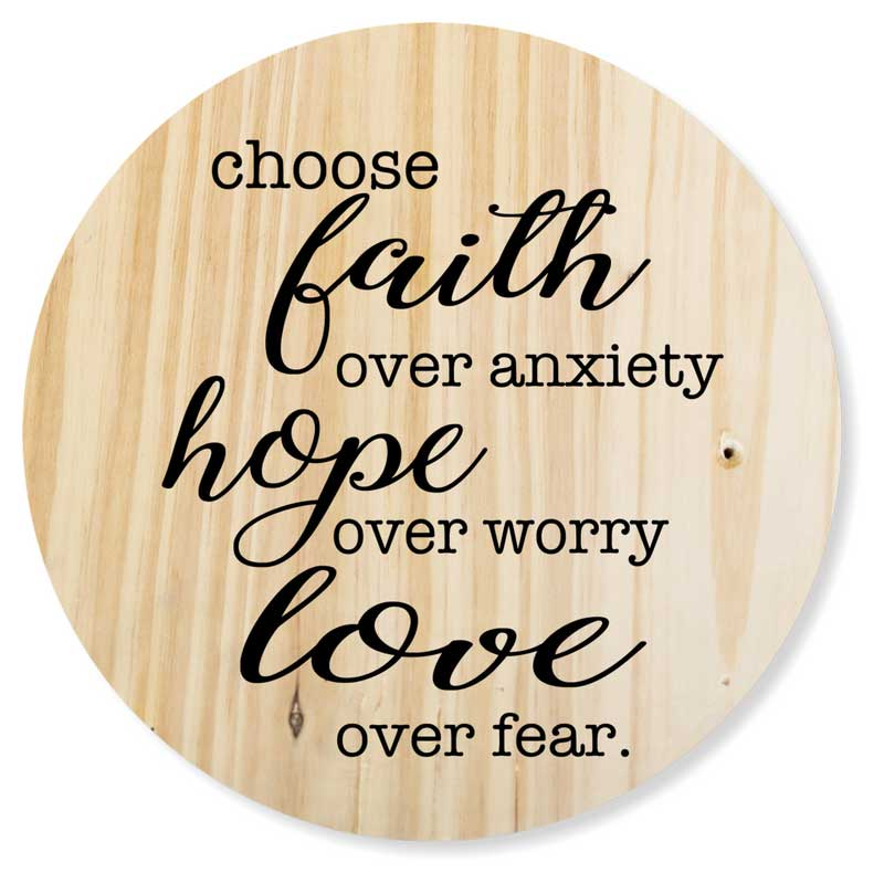 Round-24-Choose-faith-over-anxiety
