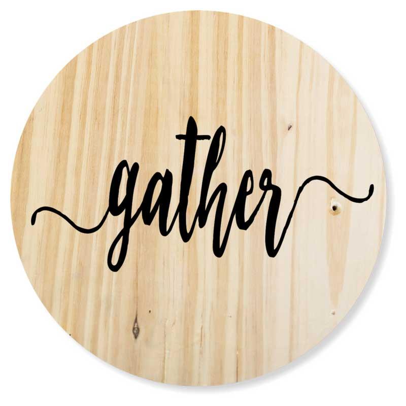 Round-24-Gather