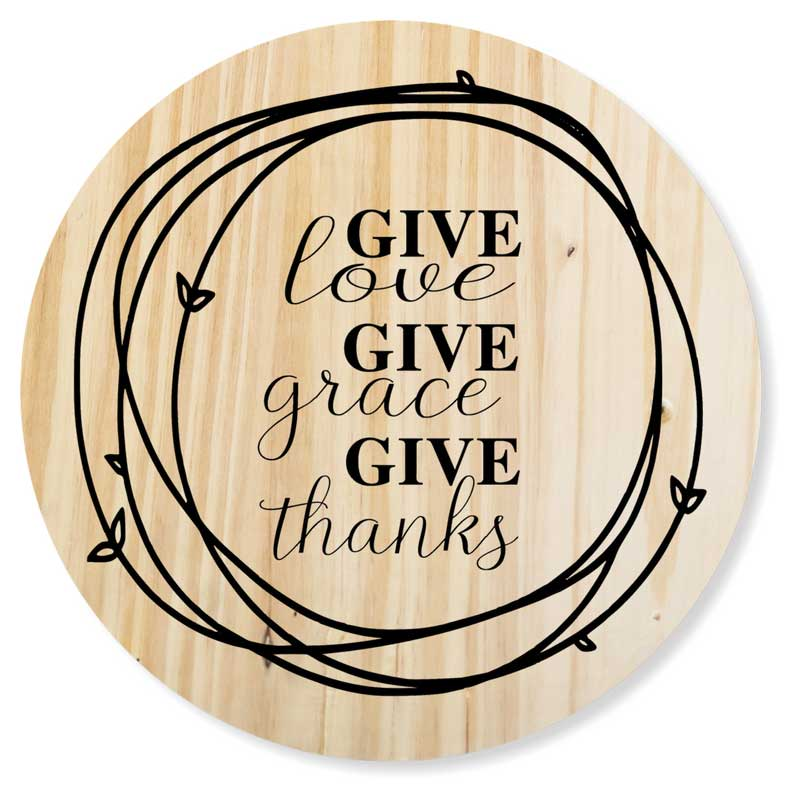 Round-24-Give-love-give-grace-give-thanks
