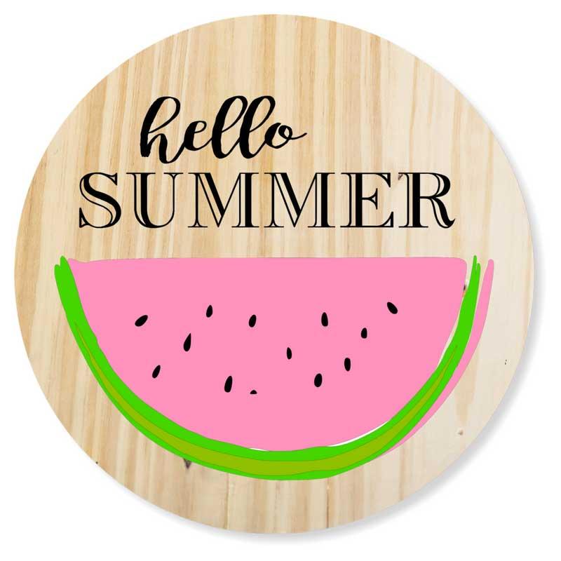 Round-24-Hello-Summer