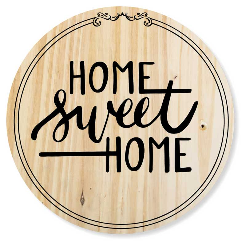 Round-24-Home-Sweet-Home