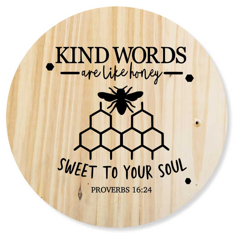 Round-24-Kind-Words-Are-Like-Honey