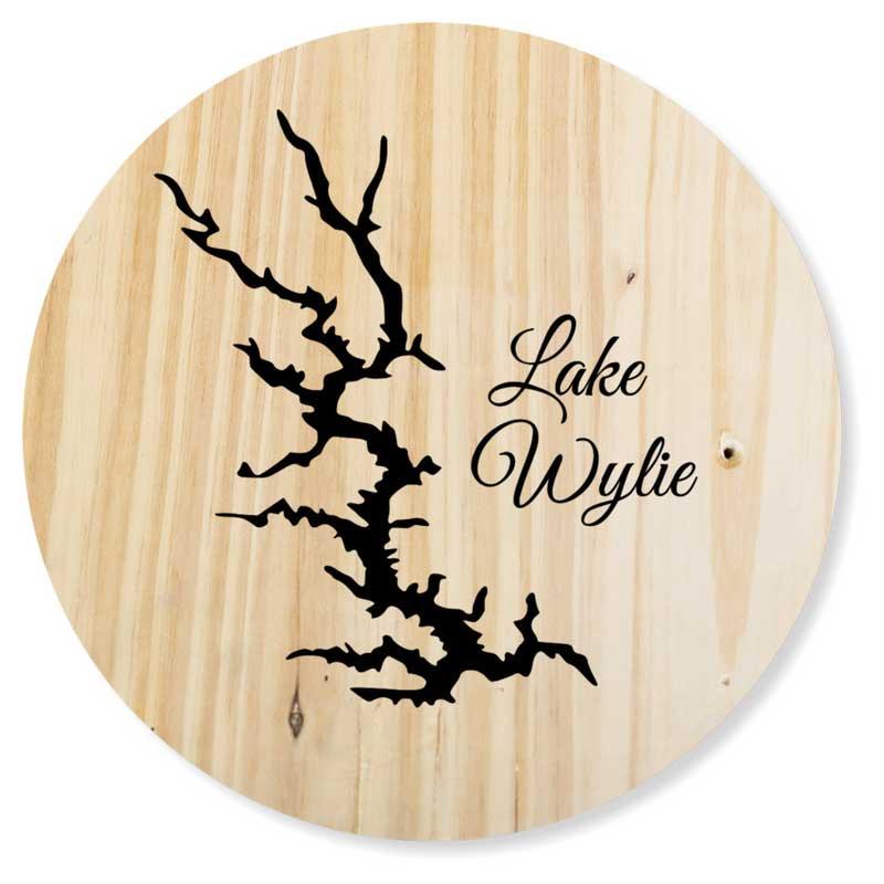Round-24-Lake-Wylie