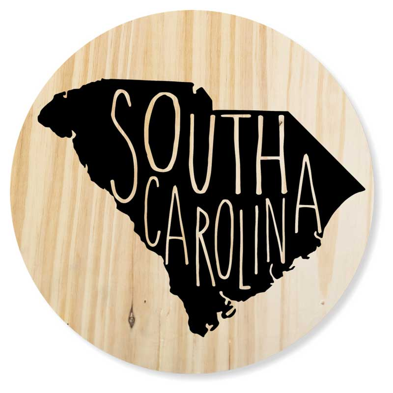 Round-24-South-Carolina-with-words