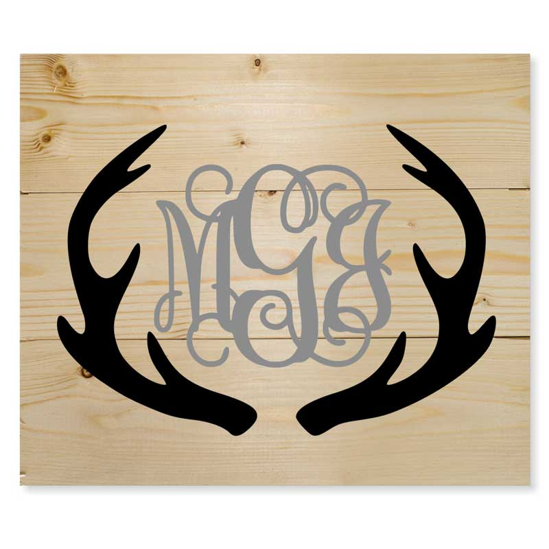Small-Antlers-with-Monogram