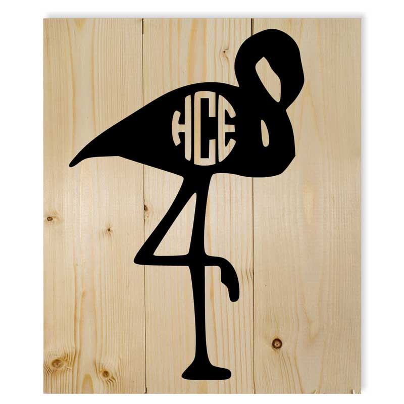 Small-Flamingo-Monogram