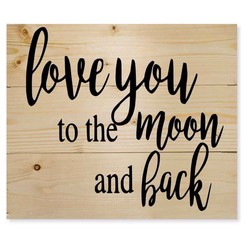 Small-Love-you-to-the-Moon-and-Back