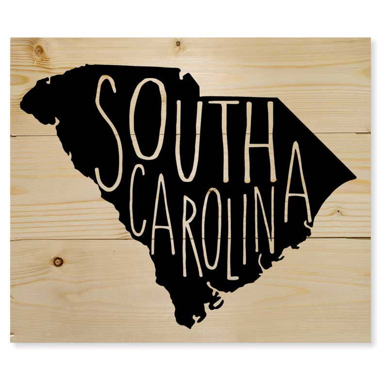 Small-South-Carolina-with-Words-Inside