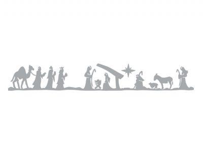 1030-Nativity-Scene