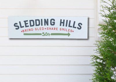 1031-Sledding-Hills