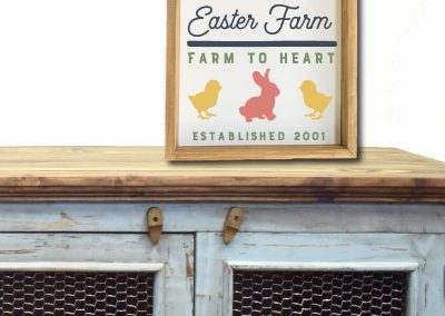 2010-Family-Easter-Farm