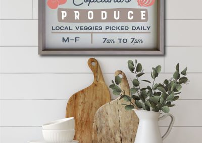 2026-Family-Local-Produce