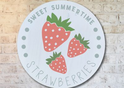 3016-Sweet-Summertime-Strawberries