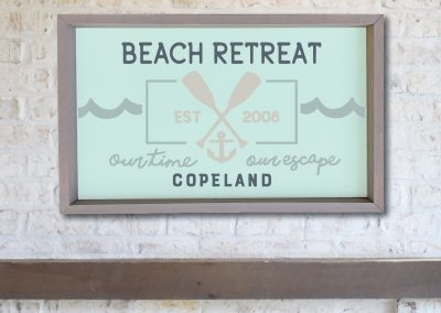3018-Beach-Retreat