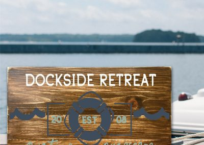 3019-Dockside-Retreat