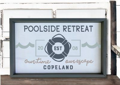 3021-Poolside-Retreat