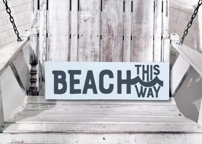 3024-Beach-This-Way