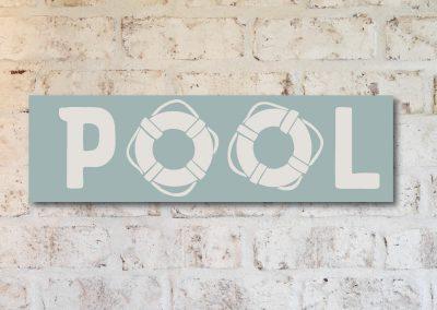 3029-Pool