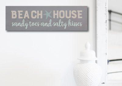 3031-Beach-House