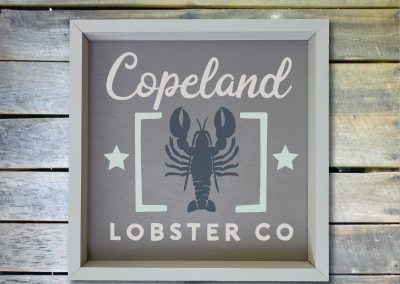 3032-Name-Lobster-Company